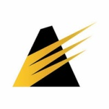 『Abalance(3856)-SBI証券保有目的:証券業務に係る商品在庫』の画像