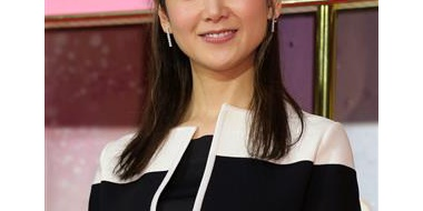 NHK桑子アナ、3歳から大学3年生くらいまで「ピアノを習っていました」「ドビュッシーの『月の光』、私大好きで」