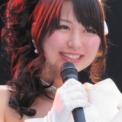 ミス&ミスター東大コンテスト2011 その15(大石彩佳・ウェディングドレス)の2