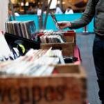 浜崎あゆみのCD売り上げ枚数にネット民絶句!「間違いじゃ!?」 「時代か…」