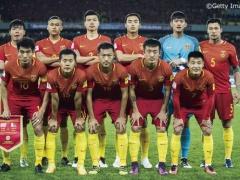 人口10億人の中国が、何故サッカーは弱いのか?