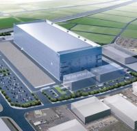 【液晶】JDI、最新鋭設備導入の白山工場が完成も本格稼働「未定」に