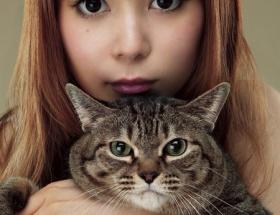 お前らの中で中川翔子ってどんな感じなの?