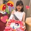 『鬼頭明里さんの誕生日ツイート、4.9万いいね!』の画像