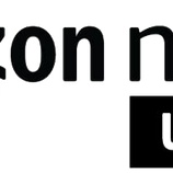 『Amazon Music UNLIMITEDが何故か強制解約されていた&作成したはずのプレイリストが埋もれてる謎。』の画像