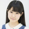 『東山奈央ちゃんが美人声優になっていくまでの過程w』の画像