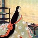源氏物語のすべて=朗読・写本・本文・訳・音=美しい文章と文字(紫式部)