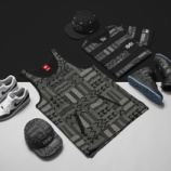 『NIKE 2015 BHM COLLECTION』の画像