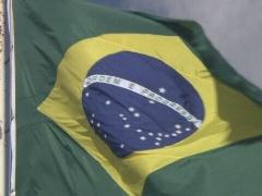 【本田は大丈夫?】ブラジルのサッカークラブ、8割陽性のチームも…