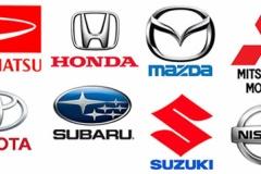 国産の自動車メーカーで今一番熱いところはどこなのよ?