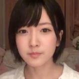 『【NMB48】須藤凜々花『私が坂に流れるミーハー達を全部取り戻す!』』の画像