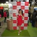 CAMERA & PHOTO IMAGING SHOW 2017 その59(NTTドコモ)CP+2017