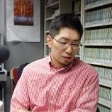 『菅尾友2週目 日生ドン・ジョヴァンニの演出意図』の画像