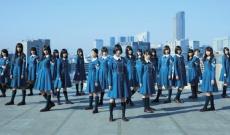 【欅坂46】新メンバー候補生がネット配信!ファンの反応で審査