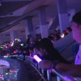 『【乃木坂46】これってまいまい?東京ドーム公演 バナナマンの隣にいた女性の存在・・・【乃木坂工事中】』の画像