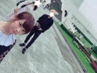 【乃木坂46】秋元真夏の弟wwwwwwwwwww