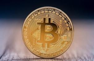 【仮想通貨】ビットコインの「真価」はいくらか、リバタリアンの誤解=ロゴフ氏