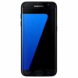 『【緊急速報】Galaxy S7 edge(SM-G9350)が入荷してる!!!』の画像