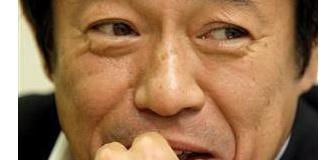 【萌画】俺の中川昭一フォルダが火を噴くぜ!…あんまねーなw