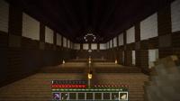 中規模のお寺を作る (2)