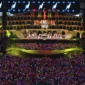 2/26発売『ももクロマニア2019』BD&DVD より「N...