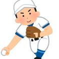 【論破】ひろゆき「野球で時速130キロっていうの、あれ嘘です。だってボールは1時間も飛ばないじゃないですか」