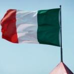 【悲報】イタリアの市長さんたち、ロックダウン無視の人々にブチギレてこの発言wwwwwwww(※リンク先に動画あり)