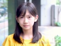 【モーニング娘。'19】岡村ほまれのアイキャッチ可愛すぎwwwwww