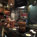 『クアラルンプール  朝食』の画像
