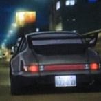 【あおり運転】ポルシェを無免許運転し、時速216キロでトラックに追突した医師 「BMWに抜かれ立腹」