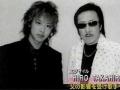 【画像】EXILEのTAKAHIROの父親wwwwwwwwwwww