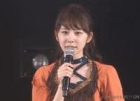 AKB48 岡田彩花が卒業を発表…