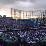 『【乃木坂46】『4th YEAR BIRTHDAY LIVE@明治神宮球場』2日目 セットリスト・レポートまとめ!!』の画像