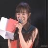 卒業を発表した飯野雅の夢→