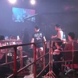 『修斗 in OSAKAに前田吉朗さんの応援に行って思ったこと。』の画像