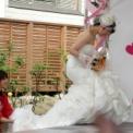 Ferris Festival 2011 フェリス女学院大学学園祭 その7
