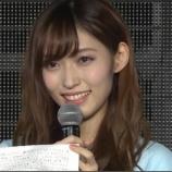 『速報!!!元NGT48山口真帆への暴行事件、ひっそりと裁判で決着がついていたことが判明!!!!』の画像