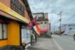 お座敷もある!幾野にあるインド・ネパール料理店「イショル」のナンがめちゃ美味しいランチ食べてみた!【交野のお店一品紹介】