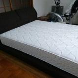 『愛媛県にマルイチセーリングのベッド・サニーを納品』の画像