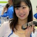 最先端IT・エレクトロニクス総合展シーテックジャパン2014 その117(エプソン)の5