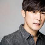 Ahn Jae Wook ☆空物語Ⅱ