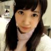 朝長美桜、AKB選抜落ち、HKT新曲でポジションが下がった悔しさを語る・・・