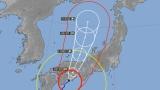【台風11号】河川氾濫&土砂災害など、今回の台風が強烈すぎて四国で妙な一体感が発生する事態へ
