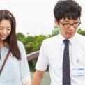 箱入り息子の恋 無料動画