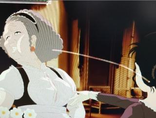 同人・インディーゲーム展示会『デジゲー博』で見かけた期待のスマホゲーム5本+思わず買った体験版3本