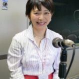 『ゲスト:工藤あかね(ソプラノ歌手)、松平あかね(音楽評論家)』の画像