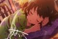 【ミリマス】桃子「大好き、ずっと好き」