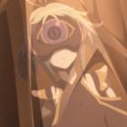 『戦姫絶唱シンフォギアAXZ第2話「ラストリゾート」 感想でござるッ!』の画像
