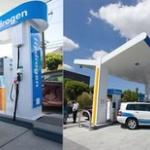 安倍総理、水素燃料電池に補助金1兆円を出せと経産省に指示