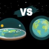 【地球平面説】「疑似科学にだまされるな」人口の7%が地球平面論者 ブラジル